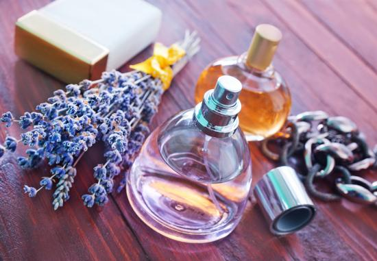 Aldehyde Fragrance Oil Raw Material
